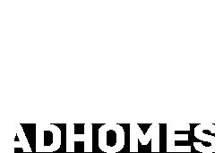 Adhome